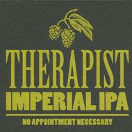 Therapist Imperia IPA