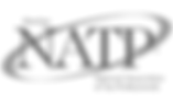 NATP - National Association of Tax Professionals El Dorado Hills Tax Solutions