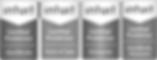Intuit QuickBooks Pro Advisor El Dorado Hills Tax Solutions