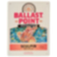 Ballst Point Brewing Sculpin IPA