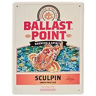 Ballst Point Brewing Sculpin IPA