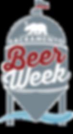 Sac Beer Week at Folsom Pete's