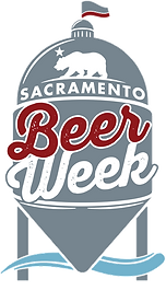 Sac Beer Week at Folsom Pete's