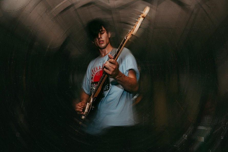 Photo by Dan Cornelius