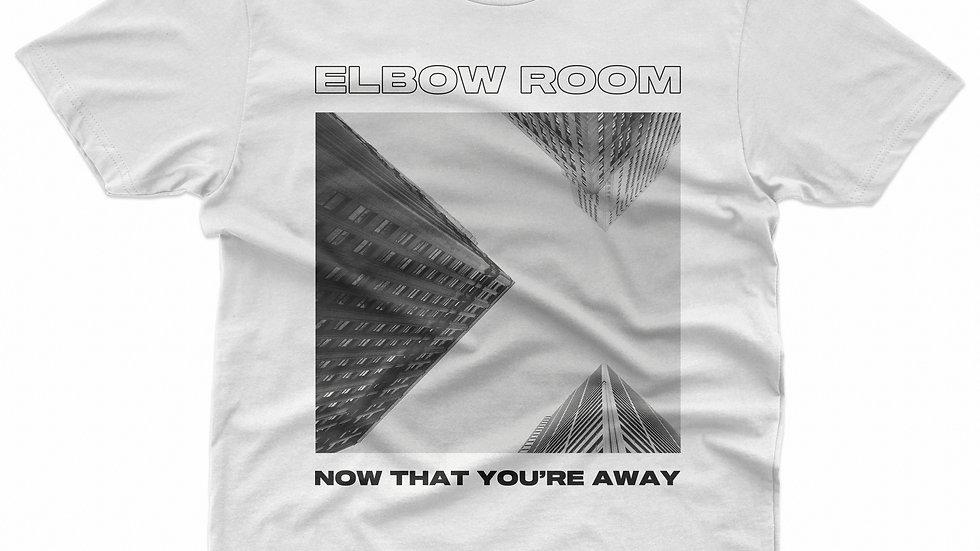 NTYA T-Shirt