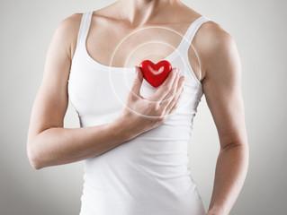 Mulheres: como evitar as doenças cardiovasculares?