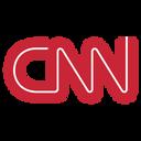 cnn-1-logo-png-transparent.png