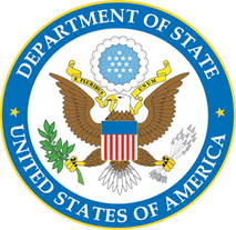 US_Department_of_State-logo-BB74302329-s
