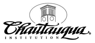 Chautauqua-Logo.jpg