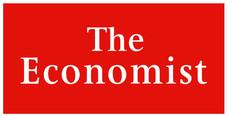 the-economist600.jpg