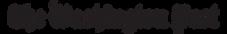 washington-post-logo-transparent.png