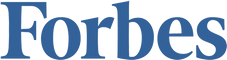 pngkey.com-uf-logo-png-1785837.png