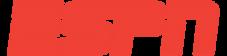espn-logo-transparent.png