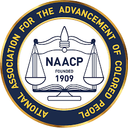 naacp.png