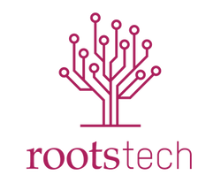rootstech.png