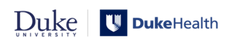 hs-emp-branding-image-data_.png