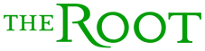 The_Root_(logo).png