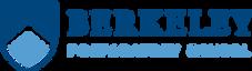 main-site-logo.png