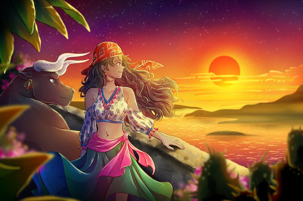 banner_sunset_large.jpg