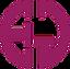 Easee Globe Logo