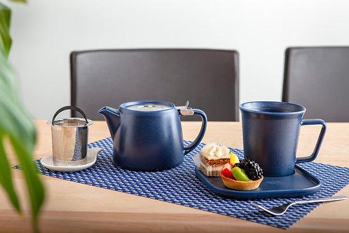 Artisan Collection Teapot - For Life
