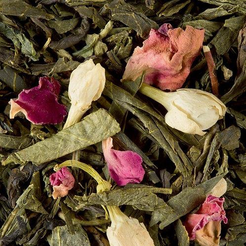 Bali - Loose Tea - By the ounce - Dammann Frères