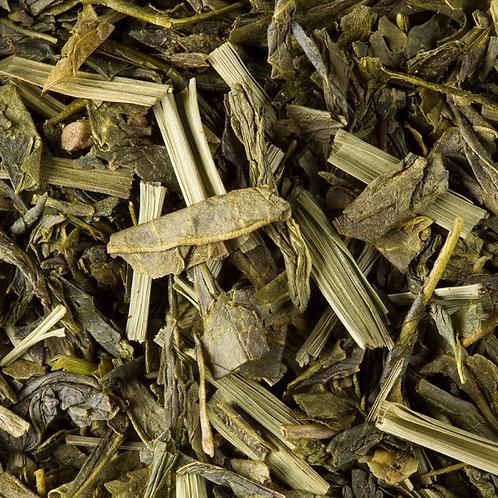 Jaune Lemon - Loose Tea - By the ounce - Dammann Frères