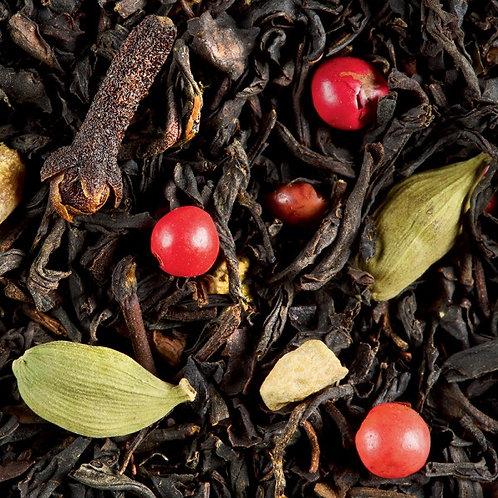 Anichai - Loose Tea - By the ounce - Dammann Frères