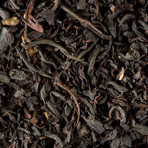 Gout Russe - Loose Tea - By the ounce - Dammann Frères