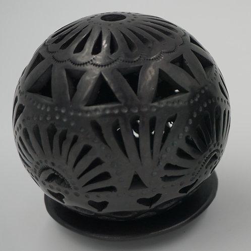 Barro Negro - Sphere Shape