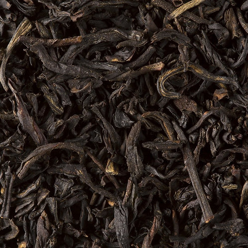 Lapsang Souchong - Loose Tea - By the ounce - Dammann Frères