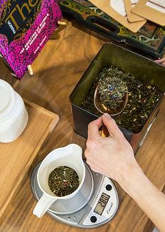 Pouring-Tea-2.jpg
