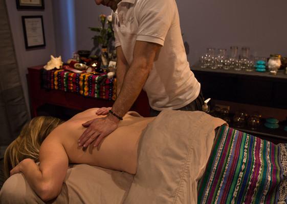 Back-Massage-2.jpg