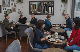 Tea-Room-People-Details-19.png