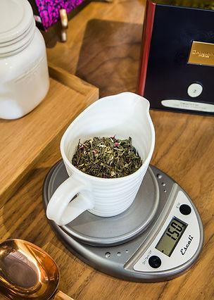 Pouring-Tea-8.jpg