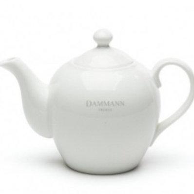 20oz Teapot Dammann Frères