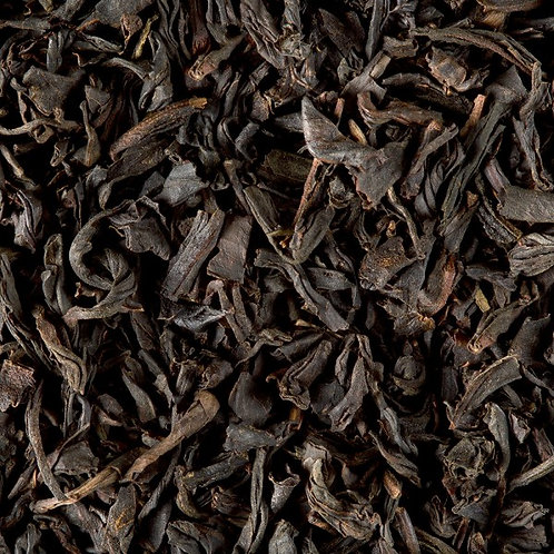 Earl Grey - Loose Tea - By the ounce
