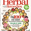 Thumbnail: Herbal Remedies Magazine 2019