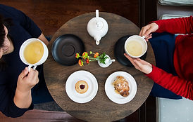Tea-Room-People-Details-31.jpg