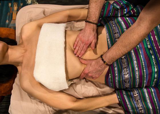Belly-Massage-Shots-6.jpg