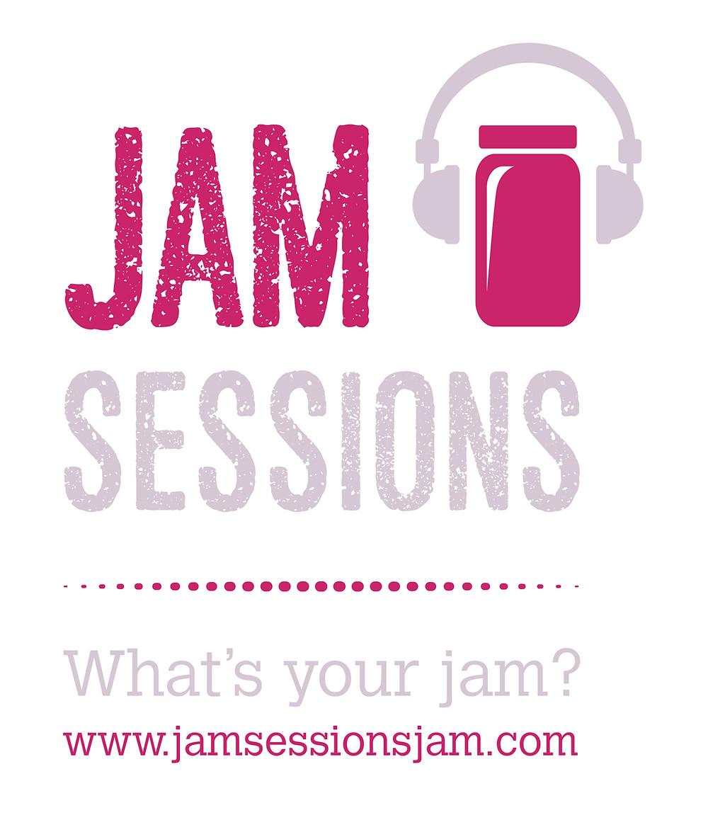 JamSessions_logo_stacked-tag-url_co.jpg
