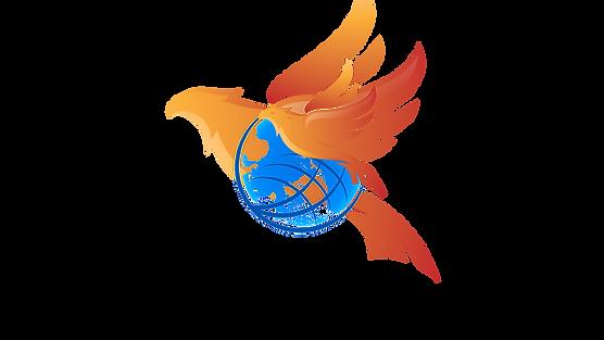 Logofinal2020.png