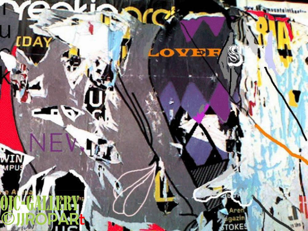 Love Lives Love Leaves.jpg