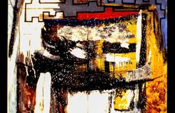 Abstract 2 Warren ST.jpg