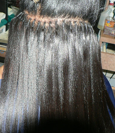Salon hair extensions and weaves we use 100 human hair to achieve the most beautiful and natural hair extensions pmusecretfo Gallery