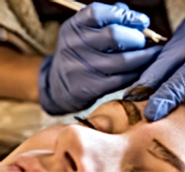 microblading service blue glove.png