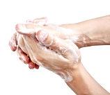 washing hands.jpeg