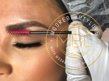 5 Tips to Gaining New Microblading Clients