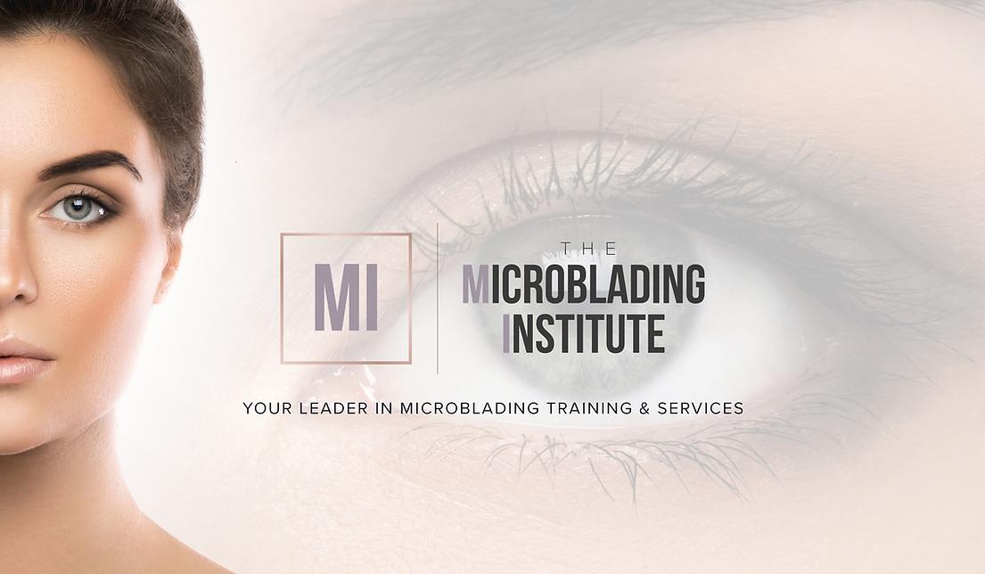 MBI Training Logo.png