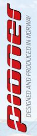 logo pioner net.png
